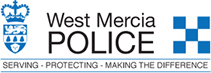 West Mercia PoliceLogo